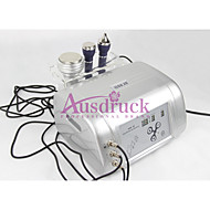 weight loss machine Ultrasonic Liposuction cavitation for slimming Ultrasound body facial massager skin care