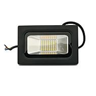 ZDM 15W 3518X72PCS 1400LM Waterproof IP68 Ultra Thin Outdoor Light Cast light (AC170-265V)