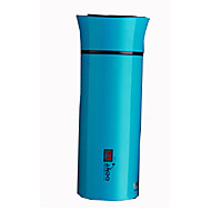 Water Bottle / Travel Mugs 1 Stainless Steelwith High Quality