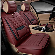 høy - klasse pu skinn bil sete sesonger General Motors sitteputer automotive produkter