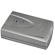 IC-Karten-Kreditkarte Maschine