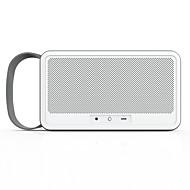 DOSS Cloud Fox 2 Outdoor WIFI Speaker Mini Super Bass Boombox Wireless Stereo Sound Box Support FM stock