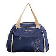 Women Others Casual Diaper Bag