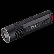 Nitecore LED  EC4S Flashlights/Torch LED 2150 Lumens 5 Mode Cree 18650 Dimmable / Rechargeable / Compact SizeCamping/Hiking/Caving / Everyday