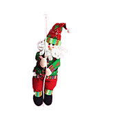 Anmerkung - Alte Weihnachtsdekoration Geschenke Weihnachtsschmuck Urlaub Partei liefert