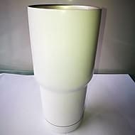 ワイングラス トラベルマグ 1 ステンレス, - 高品質