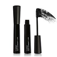 MRC Beauty Makeup Eyes Black Mascara