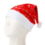 Karácsonyi dekoráció Ünnepi tartozékok Újév / Karácsony / Mindszentek napja Textil