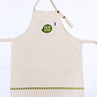 Alta qualidade Cozinha Aventais Protecção,Téxtil