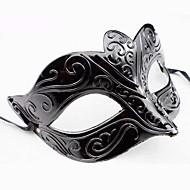 1pc ms maskerademasker voor Halloween kostuum partij