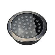 36wled podzemní lampa