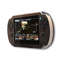 GPDDraadloos-Handheld Game Player-