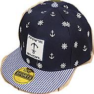 Hatt / Caps Hold Varm / Bekvem Barn BaseballSport®