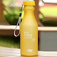 Teetassen / Wasserflaschen / Kaffeetassen / Tee&Getränke 1 Plastik, -  Gute Qualität