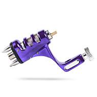 קעקוע solong מנוע טייוואן מכונת קעקוע רוטרי היברידי עבור m632-6 צביעת בטנת ההצללה