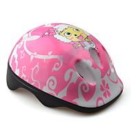 Helmet Lasten Säädettävä Urheilu Youth Sports Helmet Snow Helmet Lautailu Lumiurheilu