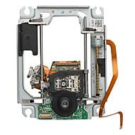 lente laser para ps3 400 consoles aaa