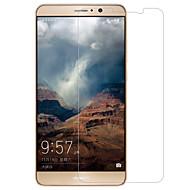 beittal 0,26 mm kaari lasia elokuva Huawei mate9 / mate8 / mate7 / kunniaa 8 / kunniaa V8 / kunniaa 7 / kunnia 5x