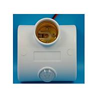 Infrarot-Sensor-Lampenhalter verstellbar 86 Gang-Sensor-Schalter