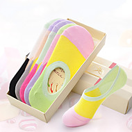 Galocher(Flerfarvet) -Alle sko-Andet
