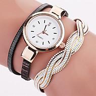 Relogio Feminino Women Watches Fashion Bracelet Wrist Watches Clock Dress Quartz Watch Montre Femme