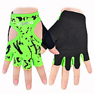 Hand & Wrist Brace Sports Support Breathable  Easy dressing  Quick Dry  Stretchy  Protective  Anti-skiddingYoga  Fitness