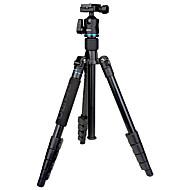 Benro IT15 Stativ Canon für Nikon Spiegelreflexkamera mit leichtem Gepäck reisen Spiegelreflexkamera Stativ