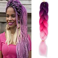 Superb Cheap Hair Braids Online Hair Braids For 2017 Short Hairstyles For Black Women Fulllsitofus