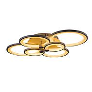 Vestavná montáž ,  moderní - současný design Tradiční klasika Ostatní vlastnost for LED AkrylObývací pokoj Ložnice studovna či kancelář