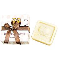 Svatební dar Mini Night Owl mýdlo 36g