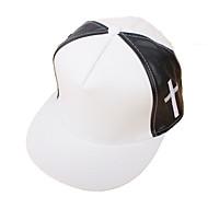 キャップ 帽子 男性用 女性用 男女兼用 快適 保護 のために エクササイズ&フィットネス レジャースポーツ 野球