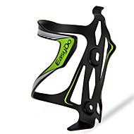 Vélo Porte bidons Vélo tout terrain/VTT Cyclotourisme Ultra léger (UL) en alliage d'aluminiumROCKBROS