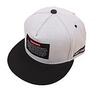 Caps/Mütze Hut Damen Herrn Unisex Weich Komfortabel Schützend für Jagd Freizeit Sport Baseball