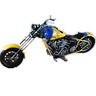 Action - Figuren & Plüschtiere Motorrad Neuheit Jungen Mädchen