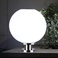 DC12 5 Integrert LED Moderne/ Samtidig Elektrobelagt Trekk for LED,Atmosfærelys utendørs Lights Wall Lys