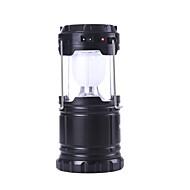 非常灯 - - アンドロイドの携帯電話のiOS搭載の携帯電話用のパワー・バンクyouoklight®ソーラー充電式ライト懐中電灯を主導しました