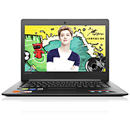 "Lenovo Laptop 14"" Intel i7 Dual Core 4GB RAM 500GB Festplatte Microsoft Windows 10"