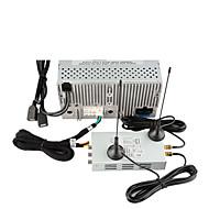 posebni DVB-T2 prijamnici TV Box za ownice auto DVD player