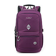 18.4 Inch Travel Shoulder High Capacity Shrinkable Computer Compartment Backpack CB-5508