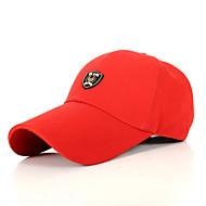 帽子 男性用 男女兼用 抗紫外線 サンスクリーン のために 野球