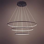 Lampe suspendue ,  Contemporain Traditionnel/Classique Autres Fonctionnalité for LED Le Gel de SiliceSalle de séjour Chambre à coucher