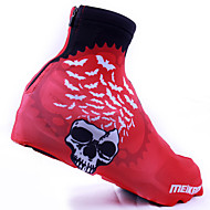 A Prova de Vento Protetor de Sapatos para Tecido