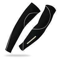 braço aquecedores MotoRespirável Secagem Rápida Resistente Raios Ultravioleta Isolado Anti-Irradiação Vestível Redutor de Suor Filtro