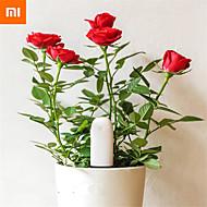 Xiaomi mi blomst pleje monitor værktøj smarte monitor haven til ph / jordfugtighed / fugt / temperatur / lys / næringsstof