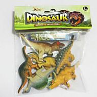 Brinquedos de Faz de Conta Dinossauro
