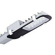 12wled hammasharja katuvalot led tien valaistus korkealaatuisen 12w katuvalot