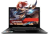 Lenovo gaming laptop G50-75 15.6 inch AMD Quad Core 8GB RAM 500GB hard disk Windows8
