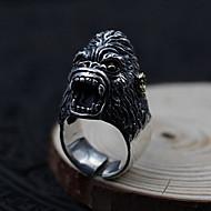 Prsten Šperky Stříbro Stříbrná Šperky Denní Ležérní 1ks