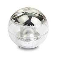 Luzes ao ar livre 1 LED