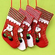 Gaver Ferie julen Dekor